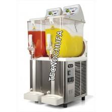 2 X 10 LITER MODEL GRANIBEACH MACHINE