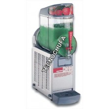 SLUSH MACHINE MODEL MT-1B (6 LITERS)