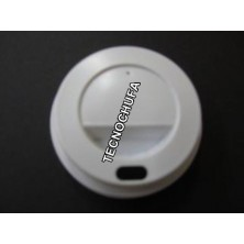 BOX 1000 COVER CUP OF COFEE CUPS 120 CC